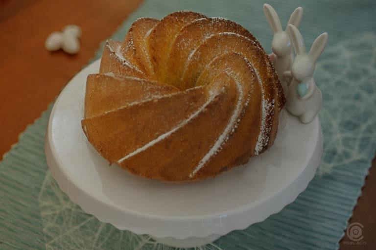 Karotten Marmor Kuchen Rezept Von Rezepte Silkeswelt