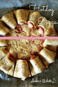 Hotdogpizza