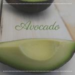 Beitrag Avocado-essen