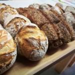 Brotbackkurs Stettfelder Mühle