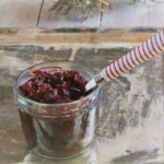 Zwiebel Marmelade Rezept