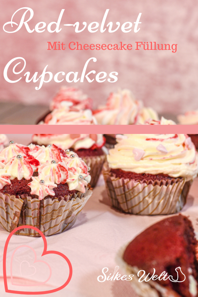 was sind Cupcakes